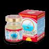 Nước Yến Sanest Collagen Khánh Hòa 70ml